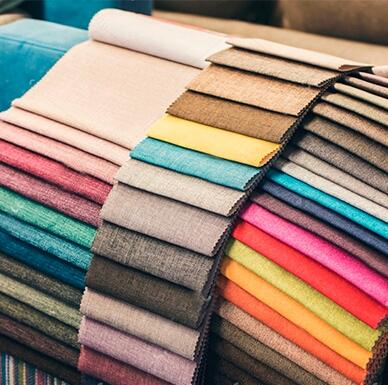 0e6e2dca650bb Мебельные ткани в Харькове от Евростиль текстиль Харьков в Украине